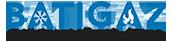 batigaz-logo-fixed