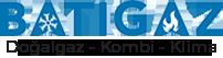 batigaz-logo